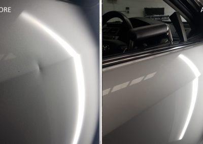 Toyota-Camry-Very-Sharp-Bodyline-Dent-2