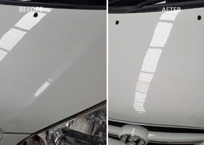 hyundai-One-Of-The-Worst-Hail-Damage-Repair-2
