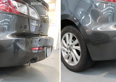 360Dent-Plastic-Bumper-After-Before-img