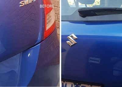 plastic-bumper-bar-dent-repair-3