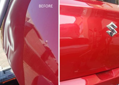 plastic-bumper-bar-dent-repair-5