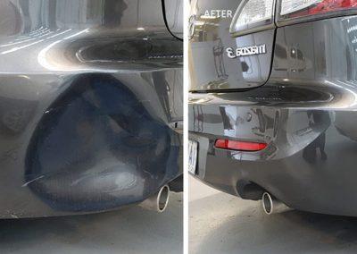 360-Dent-Plastic-Bumper