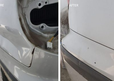 Hyundai-Elantra-before-After