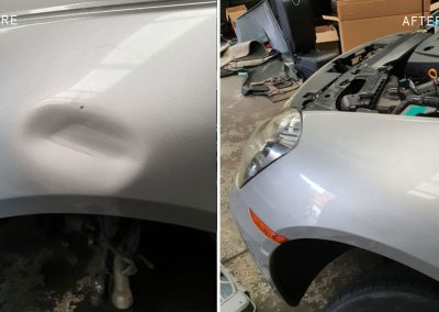 Another-bulky-dent-repair-on-front-guard-2