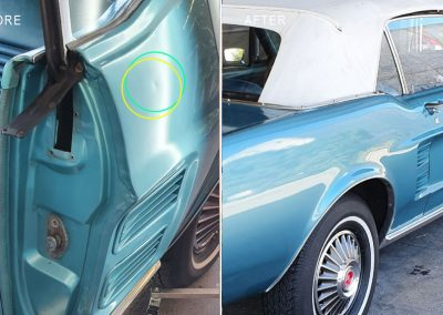 Multiple-dents-repaired-all-around-this-beauty-by-360dents