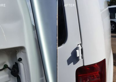 Vw-dent-with-crease-repaired-by-360dents-2