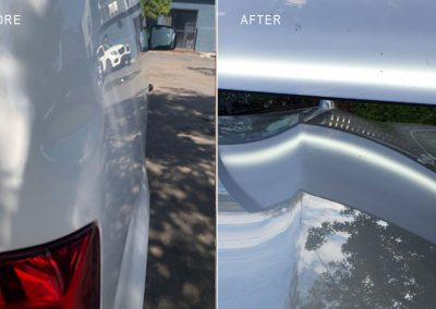 Vw-dent-with-crease-repaired-by-360dents